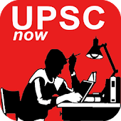UPSC Now - IAS, State PSC, IBPS & Other Exam Prep