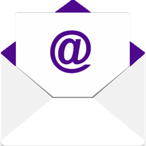 Connect for Yahoo Mail App