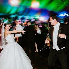 Wedding photographer Mayra Rodríguez (rodrguez). Photo of 26.07.2018