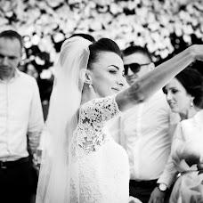 Wedding photographer Nagy Melinda (melis). Photo of 26.08.2016