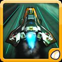 Xtreme Speed Neo icon