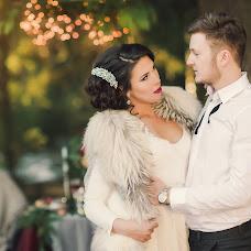 Wedding photographer Svetlana Zareckaya (Fotoktoto). Photo of 06.05.2016