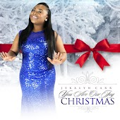 You Are Our Joy Christmas