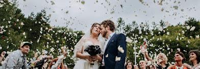 Esküvői fotós Gergely Lakatos (lgphoto). Készítés ideje: 17.06.2018