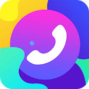 App Color Phone - Call Screen Flash Themes APK for Windows Phone