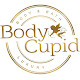 Body Cupid. Download for PC Windows 10/8/7