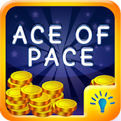 Ace of Pace