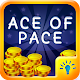Ace of Pace Download on Windows