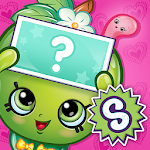 Shopkins: Who's Next? Icon