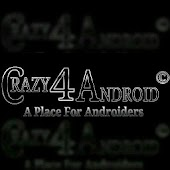 Crazy4Android