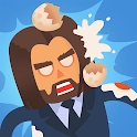 Food Fight 3D icon