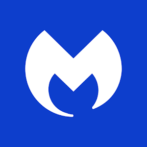 Download Malwarebytes Security: Virus Cleaner, Anti-Malware