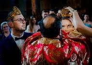 Wedding photographer Andrei Dumitrache (andreidumitrache). Photo of 15.11.2017