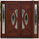 Download Door designs For PC Windows and Mac