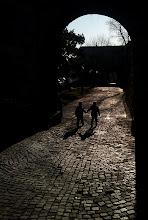 Fotó: Apró árnyékok