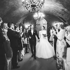 Wedding photographer Arpad ikuma Csizmazia (ikuma). Photo of 02.04.2016