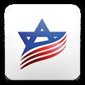 Israeli-American Council icon