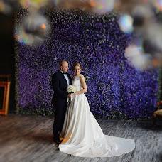 Wedding photographer Vladimir Shumkov (vshumkov). Photo of 05.01.2017