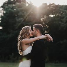 Wedding photographer Bendeguz Szlavik (szlavik). Photo of 12.10.2017