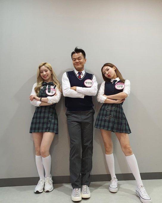 nayeon jyp dahyun1