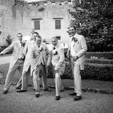 Wedding photographer Giuseppe Laiolo (giuseppelaiolo). Photo of 24.07.2014