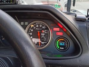 フェアレディZ S130 のカスタム事例画像 cobaさんの2020年09月15日21:45の投稿