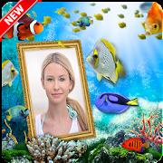 App Photo Aquarium Live Wallpaper APK for Windows Phone