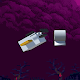 Toilet Paper Bird for PC Windows 10/8/7