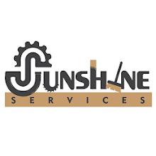 Sunshine Services Download on Windows
