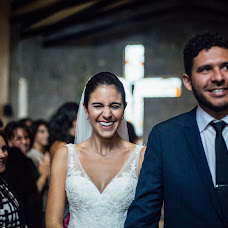 Wedding photographer Michael Dunn caceres (dunncaceres). Photo of 16.05.2017