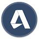 Mercado de Aplicativos APK