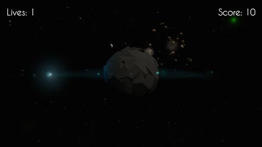 Space Planet Protection Games  screenshots EasyGameCheats.pro 4