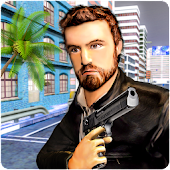 San Andreas Crime City Sim 3D APK for Nokia