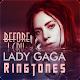 Lady Gaga Ringtones for PC-Windows 7,8,10 and Mac 1.0.3