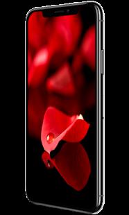 Romantic Red Rose Lock Screen Red Rose Wallpapers Apps En Google Play
