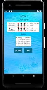 Schwimmen Deluxe (31, Blitz) 3.0.1 Mod + Data Download 3
