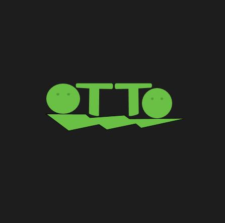 OttoApp