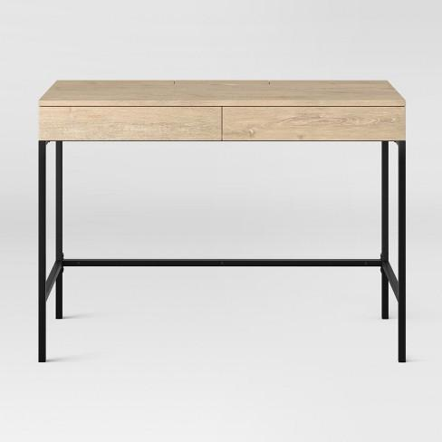Loring Writing Desk - Project 62™ : Target