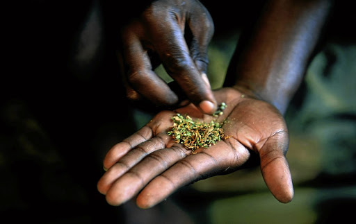 SA could be counting millions of rand through legal trade of marijuana. Dagga, as the herb is called here, has a great potential to boost the economy.