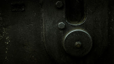 "Photo: Fotoprojekt ""close_up"""