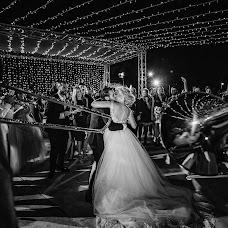 Wedding photographer Shane Watts (shanepwatts). Photo of 13.11.2019