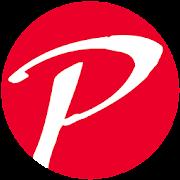 Prayz Network