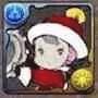 からくり士 【サンタ】