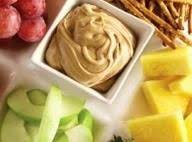 Jif Fruit Dip Recipe