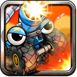 Gungun Online: Shooting game file APK Free for PC, smart TV Download