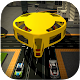 Public Transport : Gyroscopic Bus Driving Sim 2017 (game)