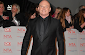 Ross Kemp named after Poldark
