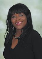 Marilyn E. Johnson photo