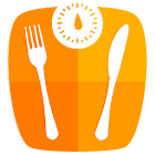 Easy Diet - Technutri icon