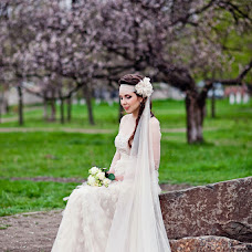 Wedding photographer Elena Cybina (Avialetta). Photo of 25.05.2014